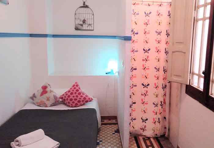 habitacion-individual-sin-baño